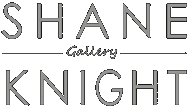 The Shane Knight Gallery