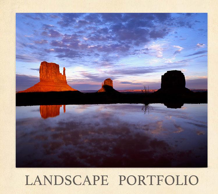 Shane-Knight-Landscape-Portfolio